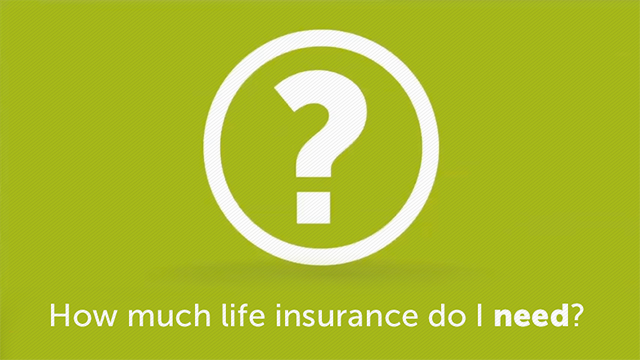 Img_Video_WhyLifeInsurance.png
